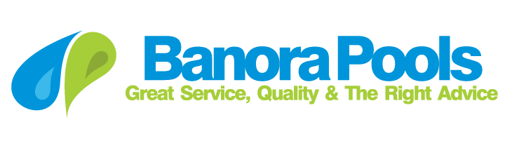 Banora Pools - Pool Design Builder Gold Coast