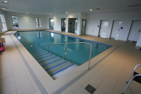 Indoor Pools Banora Pools Pool Design Builder Gold Coast