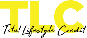 Swimming Pool Credit TLC logo